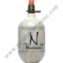 ninja_paintball_68_ci_4500_psi_carbon_fiber_hpa_tank[1]